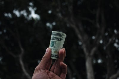 Forensic psychologist salaries in India: Analysts earn more than $1,000 per month in India